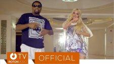 Franques- Tuna - Knocks Me Out (Official Video) - Popüler Türkçe Şarkılar