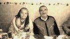Hanımın Sadık Karataş'ın Anısına Video..