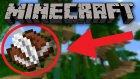 Kitap Nerede? - Minecraft Megatree Survival W/ulaş Demir - Leafgaming35