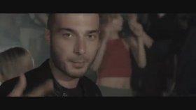 Sansar Salvo - Hey (Official Video)