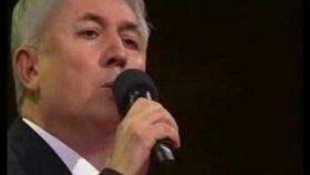 Turhan Öge-Bu Gece Çamlarda Kamsak Ne Olur (Karciğar)r.g.  - Fasıl Şarkıları