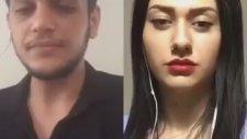 Yaren Doğan & Emrah Öz - Mamoş