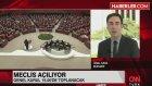 Son Dakika Gelişmesi... AK Parti'den HDP'ye Jet Erdoğan Cevabı