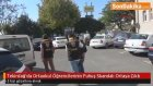 Tekirdağ'da Ortaokul Öğrencilerinin Fuhuş Skandalı Ortaya Çıktı