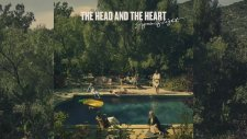 The Head And The Heart - Dreamer