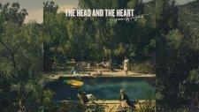 The Head And The Heart - False Alarm