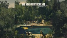 The Head and the Heart - I Don't Mind