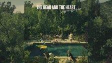 The Head And The Heart - Oh My Dear
