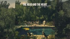 The Head And The Heart - Take A Walk