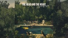 The Head And The Heart - Turn It Around