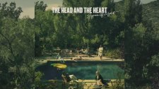 The Head And The Heart - Your Mother's Eyes