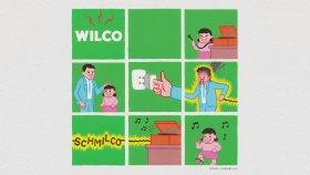Wilco - Common Sense