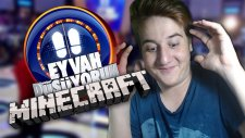 Eyvah Düşüyorum Minecraft