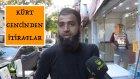 Iste Pkk Gercegi Ve Pkk'nın Islam Dusmanlıgı