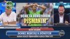 Mario Gomez, Beşiktaş'a geri dönmek istiyor