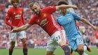 Mourinho: Her An Sürprizle Karşılaşabilirsiniz - Sporx