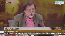 Murat Bardakçı - Bastırsak Alırdık Diyen İzleyiciye Cevap