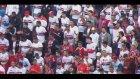 Sao Paulo 0-0 Flamengo - Maç Özeti izle (1 Ekim 2016)