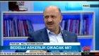 Savunma Bakanı Fikri Işık'tan Bedelli Askerlik Açıklaması