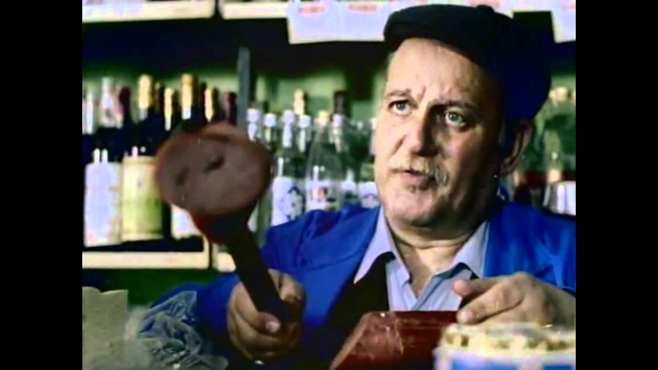 Türk Filmlerden Yemek Sahneleri