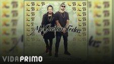 Yoi Carrera - Me Gustan Todas (Feat. Tony Brouzee)
