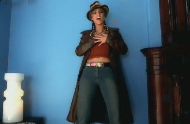 Alicia Keys - Fallin' Dinle | İzlesene.com Alicia Keys Fallin