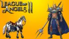 Boss Katili | Loa 2 Türkçe - Oyun Portal