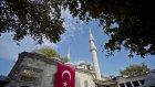 Camiler Ve Din Görevlileri Haftası Kamu Spotu - Trt Diyanet