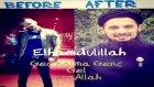 Gezı'de Capulcu Kıbrısta Dervıs!!! Hıdayete Erıs Hıkayesı - Ahsen Tv