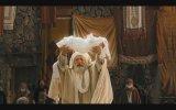 Hz. Muhammed Allah'ın Elçisi (2015) Türkçe Dublajlı Fragman