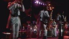 James Brown - I Got You