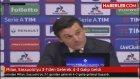 Milan, Sassuolo'yu 3-1'den Gelerek 4-3 Galip Geldi