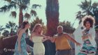 Muhittin Yıldız & Sunshine Band - İzmir Düğün Orkestrası - Düğün Buketi