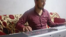 Piyanist: Birol Kotman - Çiftetelli Korg Pa80
