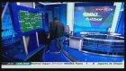Rıdvan Dilmen Penaltı Pozisyonunu Böyle Yorumladı - Sporx