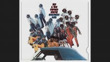Sly & The Family Stone - Thank You