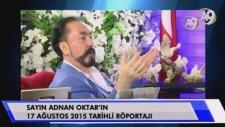 Sn. Adnan Oktar'ın yıllardır söylediği sanatçılara maddi imkan sağlanması konusu gerçekleşiyor