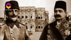 2.Abdülhamid - 7.Bölüm | TRT Dİyanet