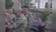 Darbeci Albay - Bizi Rütbemize Uygun Kişiler Tutuklasın