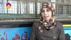 Filistin'de Kadın Olmak 10.Bölüm | TRT Dİyanet