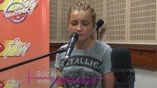 Guliz Ayla - Medley (Akustik Canlı Performans)