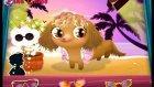 Miss Hollywood Şov Zamanı Bölüm 5 Kids Game - Çizgi Film Dünyası