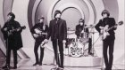 The Byrds - Turn Turn Turn