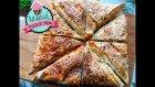 Zarf Böreği Nasıl Yapılır? / Pratik Ve Kabaran Bir Börek | Ayşenur Altan -Yemek Tarifleri - Kek Evi