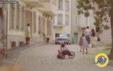 Zeki Müren ALO 40. Yıl Reklamı Uzun Versiyon