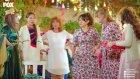 Hayat Sevince Güzel 15 Bölüm FİNAL - Kızkardeşler, Savaş'ı Zarife'nin Elinden Almaktan Kararlı!