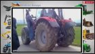En İyi Traktör Çekişmeleri