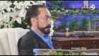 Hz. Mehdi (As) Zamanında Siyaset Nasıl Olacak?  - A9 Tv