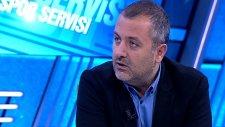Mehmet Demirkol: 'Mario Gomez işman'
