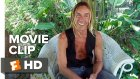 Danny Says Movie CLIP - Iggy and Danny (2016) - Documentary